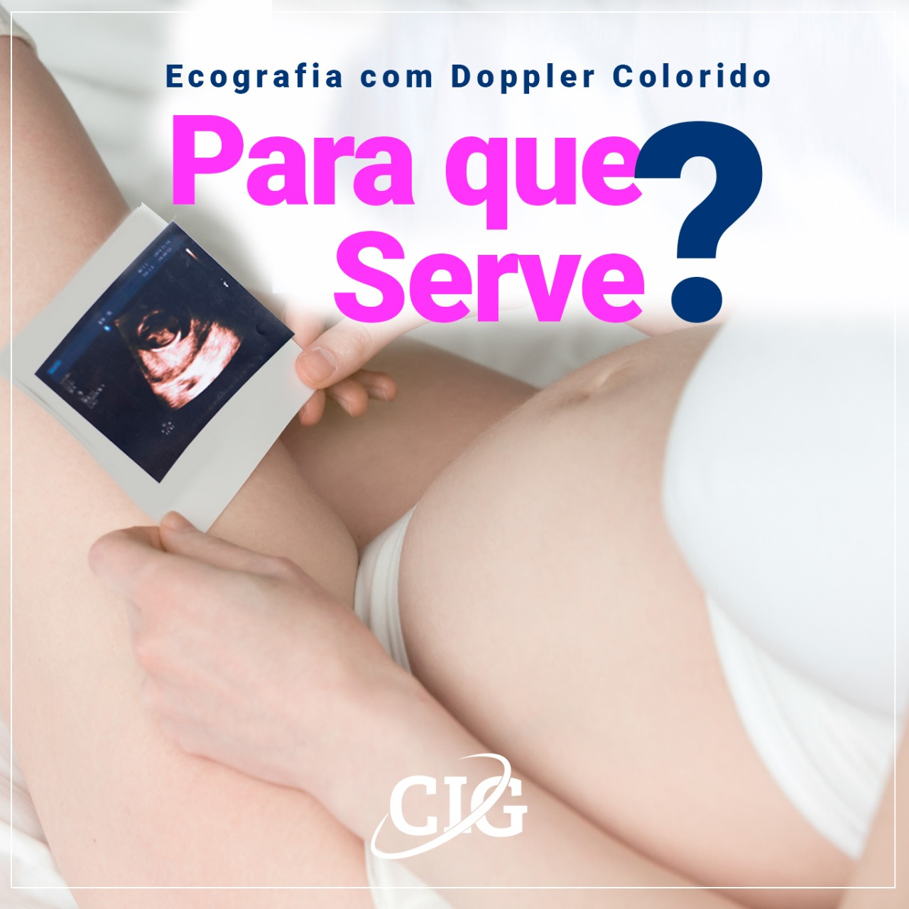 Para-que-serve-ecografia-com-doppler-colorido